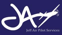 JeffAir-logo.png