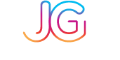Jogo-Global-Logo-text.png