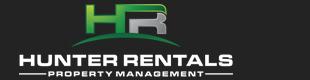 Killeen TX Rental Homes.jpg