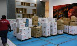 Kokusai Express Japan _ japan logistics company 700x393.jpg