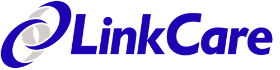 Linkcare gate automation logo-280x70.jpg