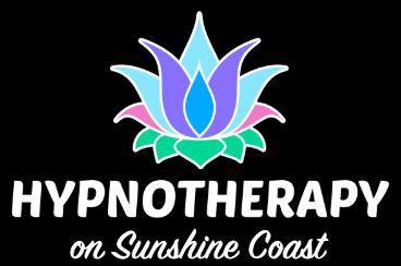 LogoDark-Hypnotherapy-on-Sunshine-Coast.jpg