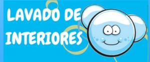 Mega-Limpio-Lavado-De-Interiores-Logo.png