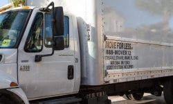 Mimai Movers for Less Picture 1.jpg