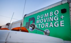 Movers Brooklyn NYC _ Dumbo Moving and Storage NYC 1788x1000 JPG.jpg
