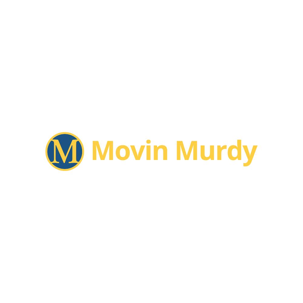 Moving Murdy - 1000x1000.jpg