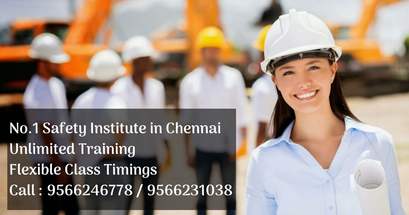 Nebosh Course in Chennai..jpg