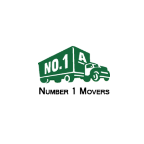 Number 1 Movers 500x500 JPEG LOGO.jpg