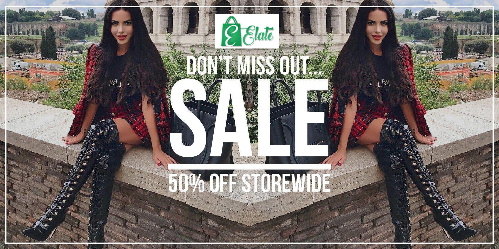 Online Shopping -Elatestore.jpg