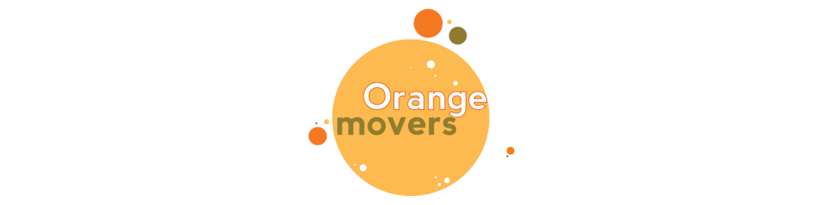 Orange Movers Miami LOGO 500x500 JPEG (1).jpg