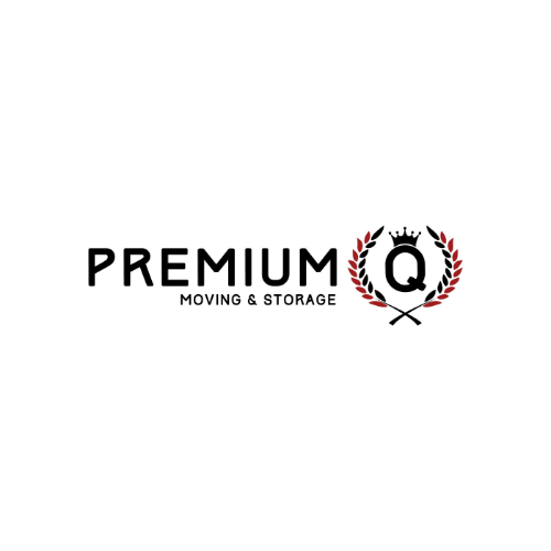 Premium Q Moving and Storage LOGO 500x500 JPEG.jpg