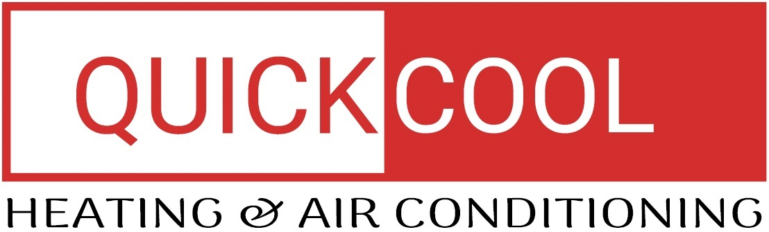 Quick_Cool_Heating_and_AC_Logo.jpg