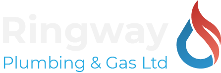 Ringway Plumbing And Gas Ltd.png