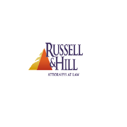 Russell logo.png