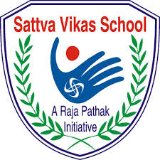 Sattva-logo.jpg