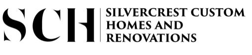 Silvercrest Custom Homes and Renovations Maple Ridge.png