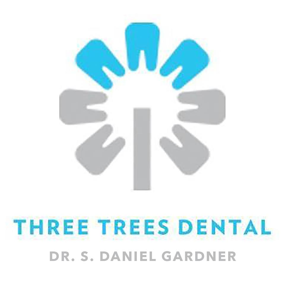 Three Trees Dental.jpg