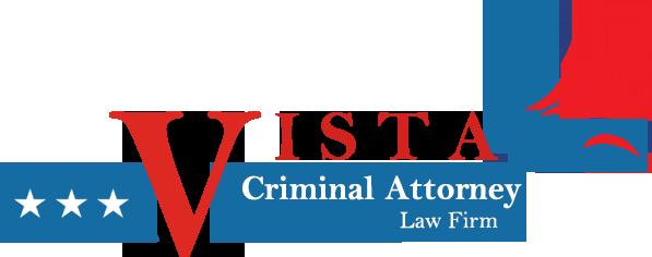 Vista Criminal Attorney Law Firm.png