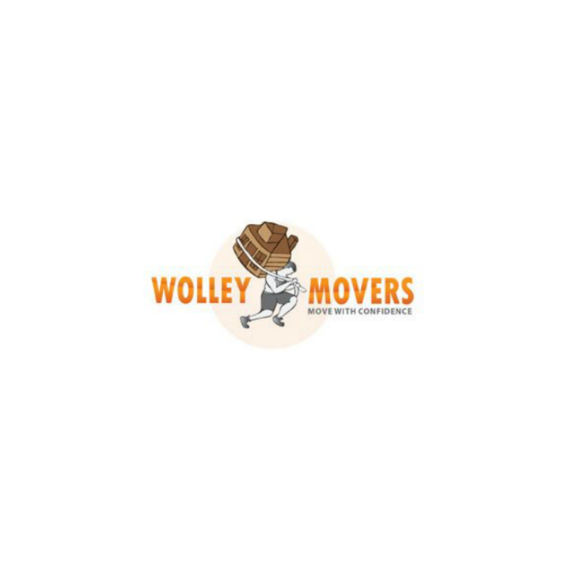 Wolley Movers Chicago Logo 800x800 JPEG.jpg