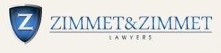 Zimmet & Zimmet-logo.jpg