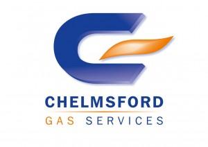 chelmsford.jpg