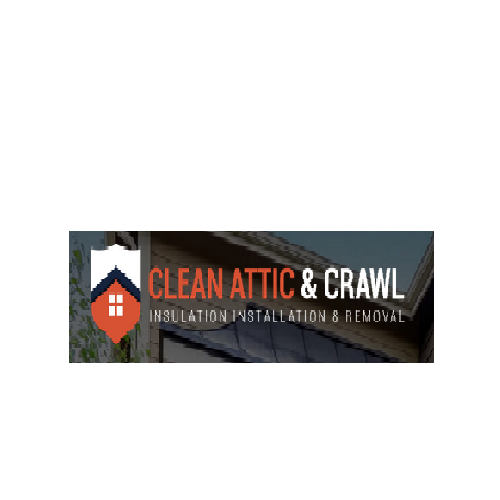 clean and crawl logo.png