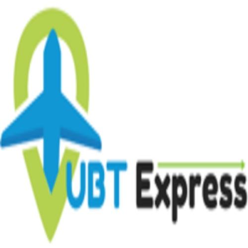 cropped-UBT-Express-PNG-1-2.jpg