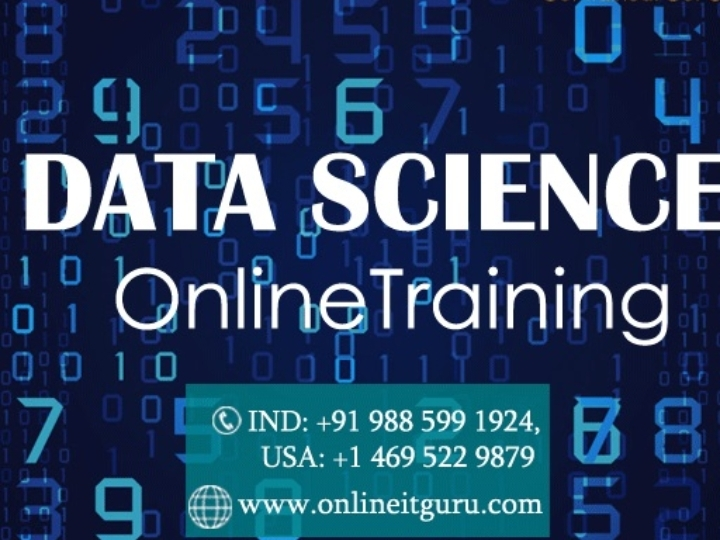 data science.jpg