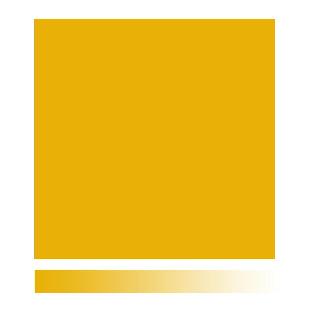 efficio-logo-icon.png