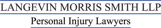 langevin-morris-smith_logo.png