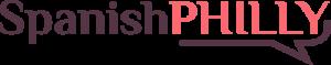 logo-300x59 (1).png