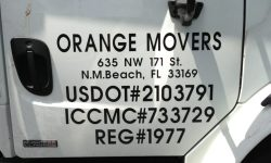 miami beach movers _ Orange Movers Miami.jpg