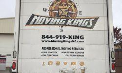 moving_kings_nc.jpg