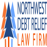 nwdrlf-logo-new_200x200.png