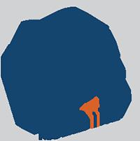 pccorp logo s.png