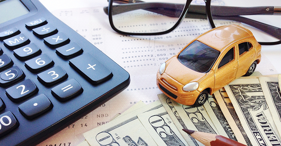 pros-and-cons-of-auto-title-loans.png