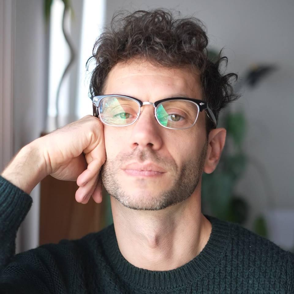 psicoterapeuta italiano a Holborn.jpg