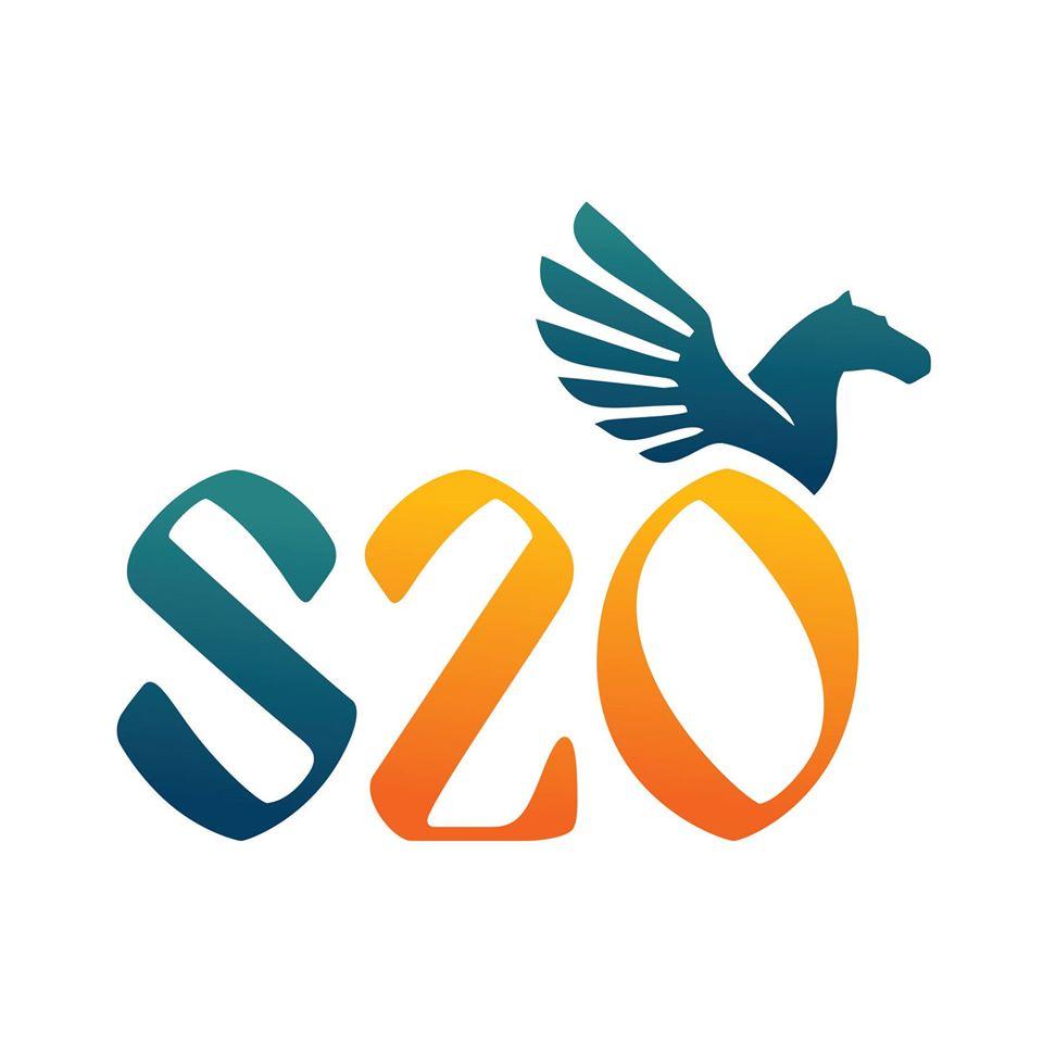 s20-logo.jpg