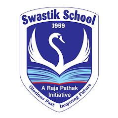 swastik logo.png