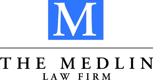 the-medlin-law-firm-logo_full-size.jpg